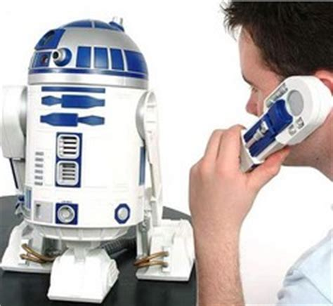 r2d2 phone the r2d2 phone the ferret journal