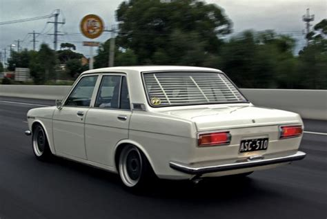 Datsun 510 Classifieds by Datsun 510 On Highway Free Jdm Tuner Classifieds At