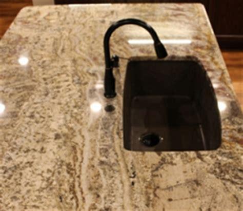 how to seal granite countertops countertop