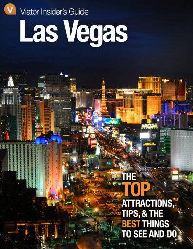 73 best las vegas things to do images on las vegas road trips and travel