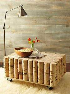 36, Easy, And, Beautiful, Diy, Projects, For, Home, Decorating, You