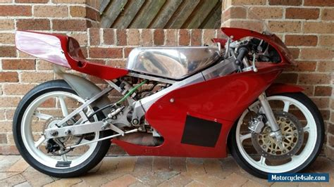 honda rs125 for sale in australia