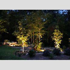 Delta Outdoor Lighting  Outdoor Lighting, Electrical And