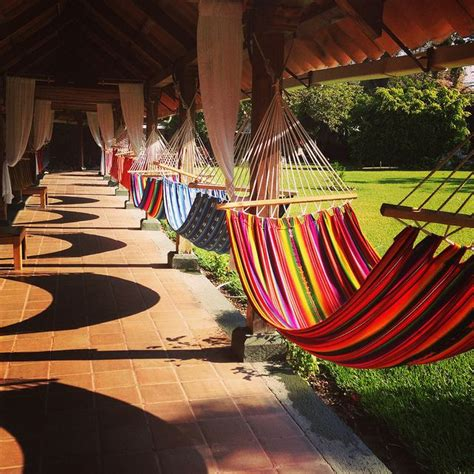 Guatemalan Hammocks by 1000 Images About Must Haves From Guatemala On