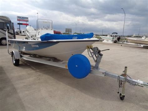 Blue Wave Boats For Sale Oklahoma by Used Bay Blue Wave Boats For Sale Boats