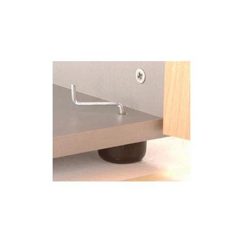 armoire basse de bureau armoire basse de bureau en bois getafe b lemondedubureau