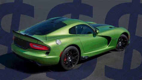 cheapest  costliest cars  insure