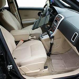 Laptop Halterung Auto : auto truck car computer mount stand table for laptop ipad 2 netbook notebook gps tr zone service ~ Eleganceandgraceweddings.com Haus und Dekorationen
