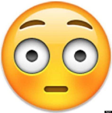 definitive ranking     emoji cool emoji