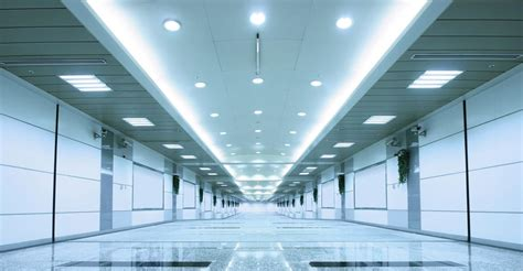 tray ceiling lighting
