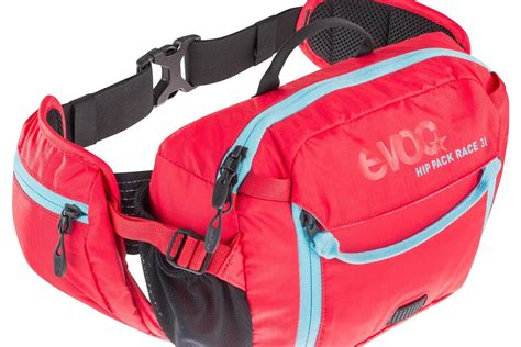 MTB bum bags: Why riders should buy one ++guide++