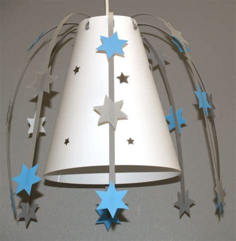 luminaire garcon le enfant et suspension chambre garon