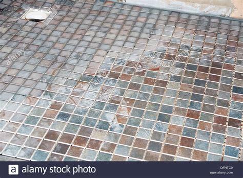 bathroom tiles horizontal or vertical bathroom trends