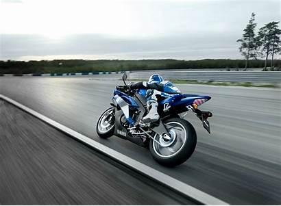 Motorcycle Background Wallpapers Racing Bike Desktop Bikes