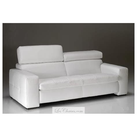 canape 3 places cuir blanc canape cuir 3 places bordeaux et canapes en cuir satis canapes noir blanc taupe marron