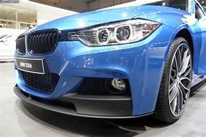 Bmw F30 Zubehör : bmw m performance power kit bringt bmw 330d f30 auf 286 ps ~ Jslefanu.com Haus und Dekorationen