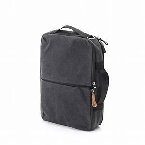 Tasche Als Rucksack : simple office business tasche rucksack von qwstion ~ Eleganceandgraceweddings.com Haus und Dekorationen