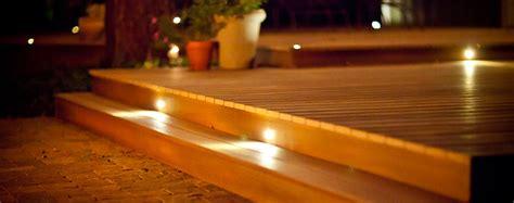 recessed lighting kitchen remodel outdoor led recessed lights dekor lighting