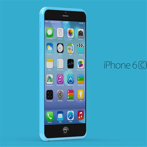 smaller iphone iphone 6c rumor return is a smaller iphone about to be