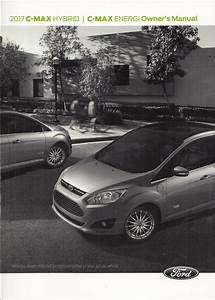 2017 Ford C