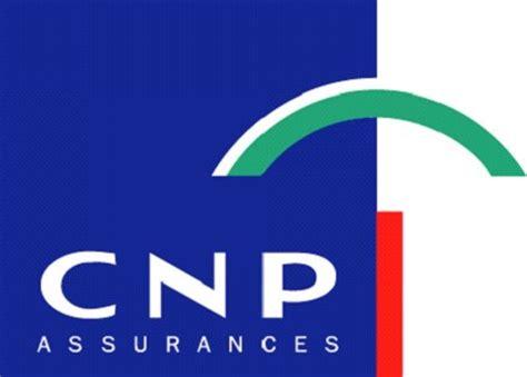 cnp assurances renoue le dialogue avec bpce actualits