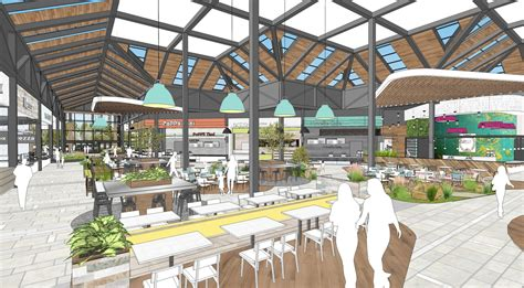 olive garden fashion place mall 20 million remodel coming to south towne center ksl