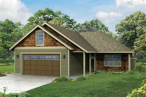 ranch house plans belmont    designs