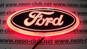 Ford Mondeo Rear Lights Ford Emblems As Decal Stickers Ford Focus Light