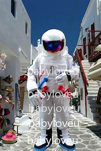 Popular Space Suit-Buy Cheap Space Suit lots from China ...