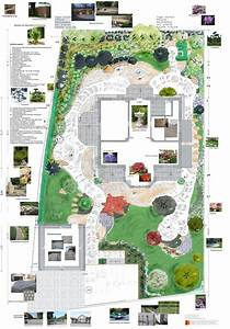 3d Gartenplaner Freeware. gartenplaner freeware deutsch design ideen ...
