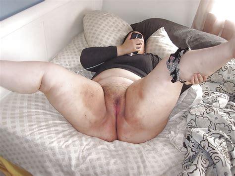spread bbw porn pictures xxx photos sex images 2070474 pictoa