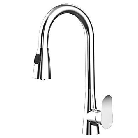 migliori rubinetti rubinetti per cucina e miscelatori prezzi e modelli