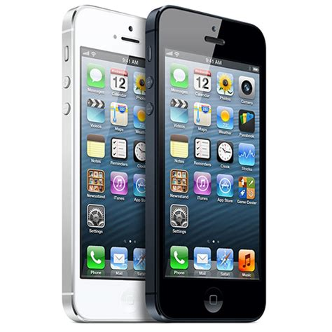 iphone nfc iphone 5s release date set for june 2013 says analyst
