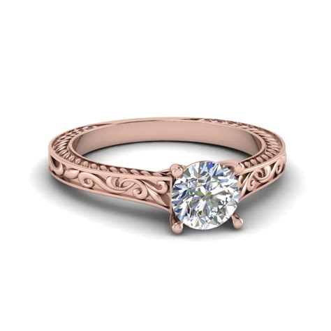 Engagement Rings – Check Out Our Unique Engagement Rings