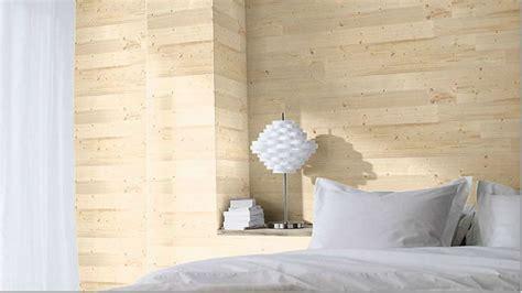 chambre lambris bois maitriser votre consommation d énergie avec gdf du