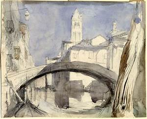 Architecture And Design Conferences 2018 Don T Miss John Ruskin 39 S Art At Doge S Palace In Venice