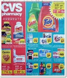 Weekly CVS Ads This Week