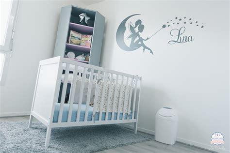 décoration chambre bébé ikea décoration chambre bebe fille ikea