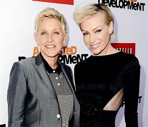 Inside Ellen DeGeneres' Desperate Plan To Save Her ...