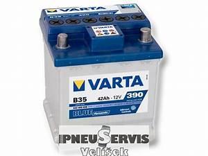 Varta Blue Dynamic 44ah : varta silver dynamic 12v 52ah 520a 552 401 052 ~ Kayakingforconservation.com Haus und Dekorationen