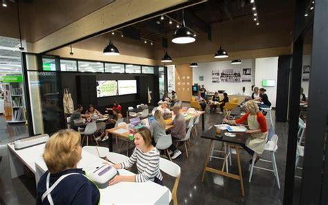 joann fabrics  format aims   crafting