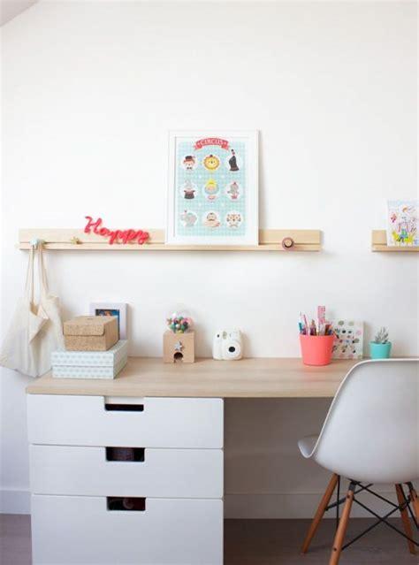 bureaux fille bureau fille ikea 28 images bureau chambre ado fille