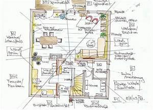 Wohnung Feng Shui : feng shui f r wohnung und umbau in wiesbaden mainz frankfurt m bel pinterest feng shui ~ Markanthonyermac.com Haus und Dekorationen