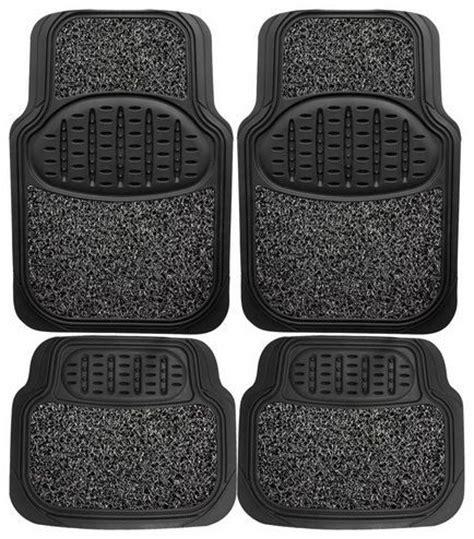 floor mats oreillys list floor mats universal rubber vinyl o reilly auto parts