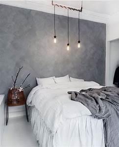 Best ideas about zen bedroom decor on