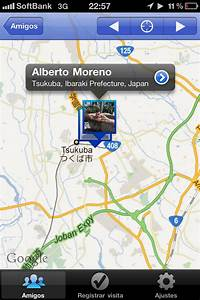 Road Trip Japon : road trip por jap n las autopistas elevadas de tokio paperblog ~ Medecine-chirurgie-esthetiques.com Avis de Voitures