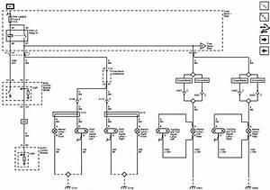 Pontiac G6 Gt Wiring Diagram