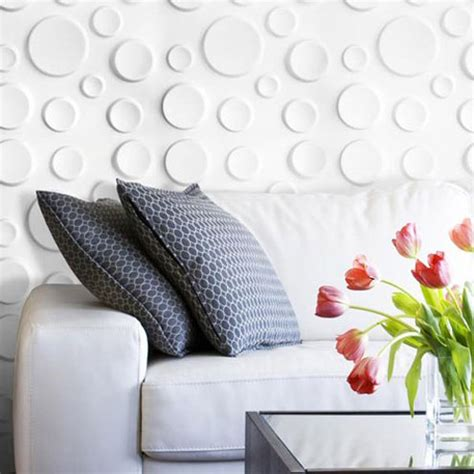 find articles and ideas for wall decor expert tips eieihome