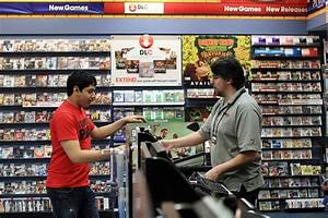Are You Getting Your Money39s Worth From Gamestop