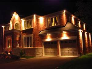 java electric ltd in mississauga homestars With outdoor led lighting mississauga